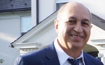 Jose Luis Altet
