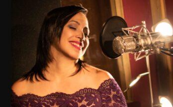 Jessica M Bala