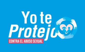 Logo yo te protejo